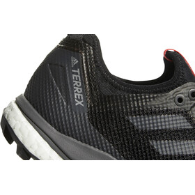 9ce76e8e5fa adidas TERREX Agravic XT Running Shoes Men black at Addnature.co.uk